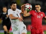 Давид Хочолава: «У нас хорошие шансы пробиться на Евро-2020»