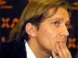 Сальгадо разорвал контракт с «Реалом». На очереди - Ван дер Ваарт?