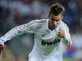 «Реал» оценил своего форварда в 200 миллионов евро