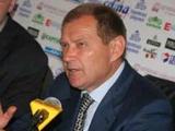 Мариупольские болельщики: «Мариуполь не Донецк!»