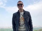 Виктор Цыганков: «И «Атлетико» и «Реал» забьют, а в финал выйдут «сливочные»