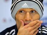 Роман Широков: «Киевское «Динамо» не соответствует уровню моих амбиций»