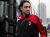 Неста: «Я бы хотел завершить карьеру в «Милане»