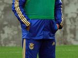 Александр ЗАВАРОВ: «В плей-офф надо обыгрывать любую команду»