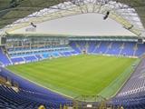 Андрей Павелко: «Цены билетов на матч Украина — Англия приятно удивят»