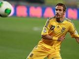 Марко ДЕВИЧ: «Мне бы этого хотелось снова надеть футболку сборной Украины»