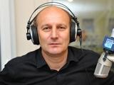 Сергей Герасимец: «Проект Газзаева напоминает пир во время чумы»