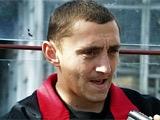 Геннадий Орбу: «Не согласен, что Суперкубок — это выставочный матч»