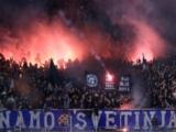 «Лудогорец» подал протест в УЕФА на матч против загребского «Динамо»