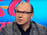 Виктор ЛЕОНЕНКО: «С молдаванами будет нелегко»