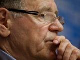 Йожеф Сабо: «В игре «Динамо» появилась некоторая стабильность»