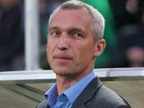 Олег ПРОТАСОВ: «Мы были хорошими футболистами и знали себе цену»