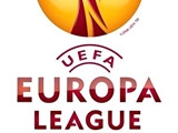 Результаты матчей 2-го квалификационного раунда Лиги Европы