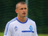 Андрей ЦУРИКОВ: «Тренер подбирает тех футболистов, которые будут его единомышленниками»