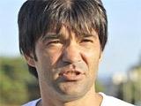 Сергей Коновалов: «Легко сборной Украины в матче с Эстонией точно не будет»