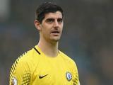 «Реал» объявил о договоренности с Куртуа и уходе Ковачича в «Челси»