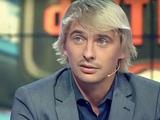 Максим Калиниченко: «Маритиму» — не тот соперник, которого «Динамо» можно бояться»