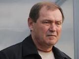 Валерий Яремченко:«Пришли трое пьяных парней и рассказывают, как надо играть в футбол»