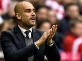 Хосеп Гвардиола: «Когда путевка в плей-офф уже получена, сложно собраться»