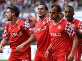 10 июля «Динамо» сыграет с германской «Фортуной»
