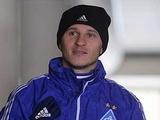 Александр Алиев приглашен принять участие в благотворительном хоккейном матче
