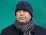 Мирча Луческу: «Теперь я могу покинуть «Шахтер»
