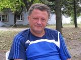 Мирон МАРКЕВИЧ: «Чем старше человек становится, тем больше проблем возникает»