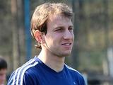 Ренан Брессан стал игроком «Актобе»
