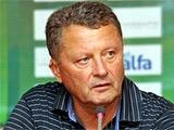 Мирон Маркевич: «Сложилось ощущение, что это был последний матч «Карпат»