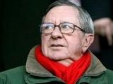 Президент «Арсенала»: «Руководство клуба на сто процентов поддерживает Венгера»