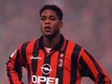 Патрик Клюйверт мечтает возглавить «Милан»