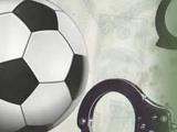 Более 20 итальянских клубов подозреваются в проведении договорных матчей