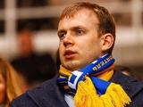Артем Франков: «Курченко не мешало бы выступить с каким-то заявлением по поводу «Металлиста»