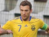 Андрей Шевченко: «Результат не соответствует соотношению сил на поле»