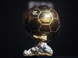 10 будущих обладателей «Золотого мяча». Часть восьмая (ВИДЕО)