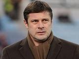 Олег Лужный: «Динамо» могло выигрывать у «Баварии» 4:0 или 5:0, но сами себе привезли проблемы»