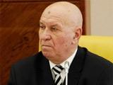 Борис Воскресенский: «Если бы Исполком ФФУ состоялся и назначил Блохина, все бы уже об этом знали»