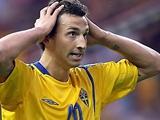 Златан Ибрагимович возвращается в сборную Швеции