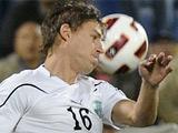 Максим Шацких: «Наставник сборной Узбекистана убедил меня, что я нужен команде»
