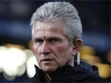 Юпп Хайнкес: «Швайнштайгер не продаётся»