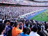 «Реал» продал билеты на матч с «Ювентусом» за рекордно короткое время