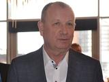 На «Арене Львов» планируют постелить искусственный газон