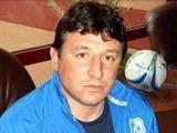 Иван ГЕЦКО: «Осталось слишком мало матчей, результат которых трудно предсказать»