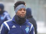 Джермейн ЛЕНС: «Даже нет желания задумываться над переходом в другой клуб»