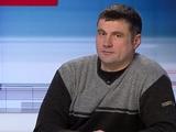 Представитель АПУ угрожает журналисту в связи с «делом Павелко»
