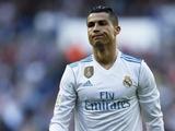 «Реал» без Роналду побеждает в 18 матчах кряду