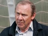 Олег Романцев: «Идею создания чемпионата СНГ никто не осуществит»