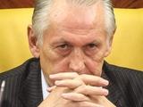 Михаил Фоменко: «Шансы есть даже тогда, когда их нет»