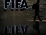 ФИФА допросит игроков и арбитра матча Бахрейн — Индонезия