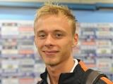 Сергей Болбат: «Динамо» для нас очень принципиальный соперни»